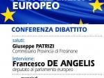 2009-2014_-_il_mio_lavoro_al_parlamento_europeo_01