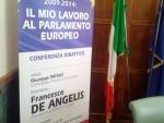2009-2014_-_il_mio_lavoro_al_parlamento_europeo_09