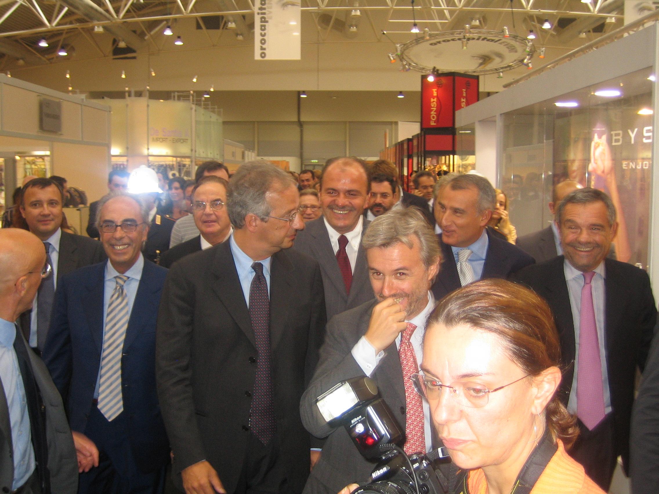 inaugurazione_nuova_fiera_di_roma