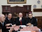 cassino_convegno_legge_46-_indotto_fiat_4