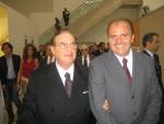 inaugurazione_nuova_fiera_roma_2