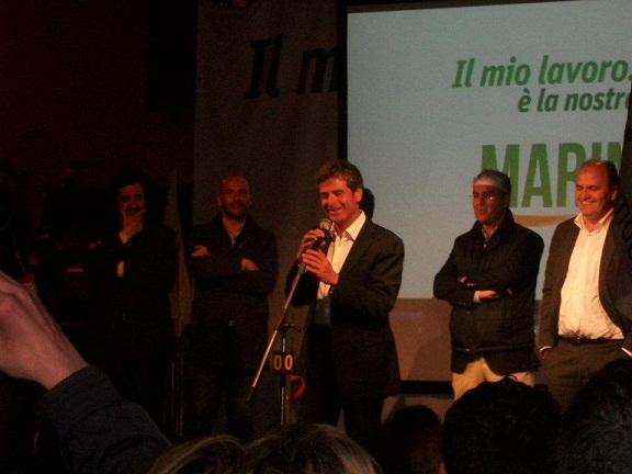marini_comizio_finale