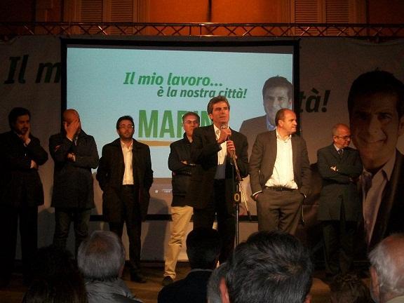 marini_palco