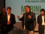 chiusura_marini_scalia