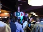 chiusura_campagna_elettorale_europee_2014_21