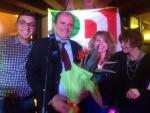 chiusura_campagna_elettorale_europee_2014_23