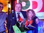 chiusura_campagna_elettorale_europee_2014_24