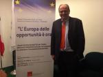 convegno_l_europa_delle_opportunita_e_ora_01