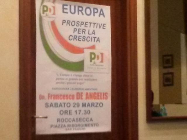 convegno_sui_fondi_europei_03