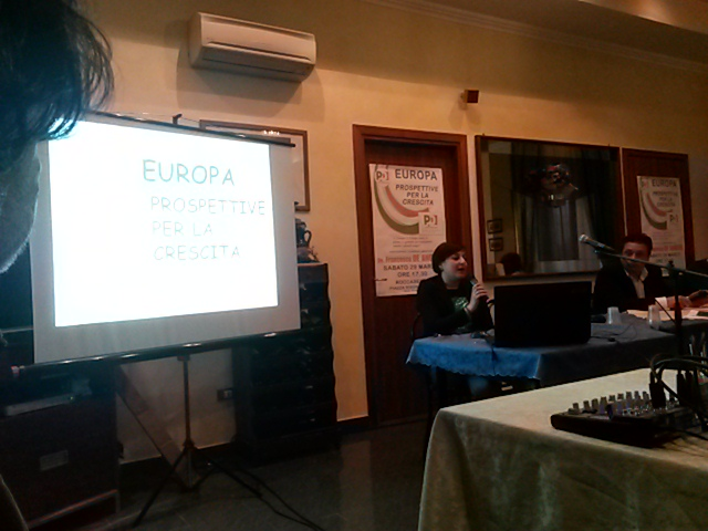 convegno_sui_fondi_europei_10