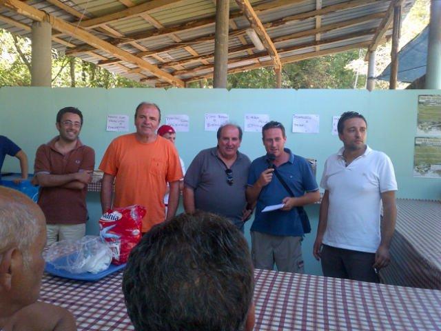 festa_della_montagna_di_giuliano_di_roma_02