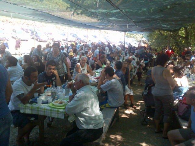 festa_della_montagna_di_giuliano_di_roma_03