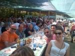festa_della_montagna_di_giuliano_di_roma_01