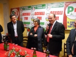 finocchiaro_a_ceccano_per_cerroni_03