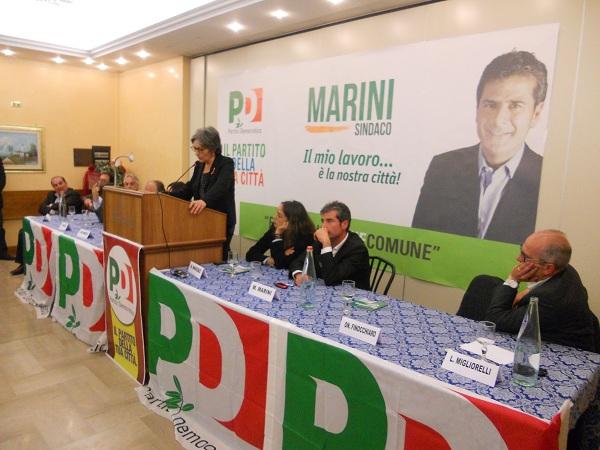 finocchiaro_a_frosinone_per_marini_02