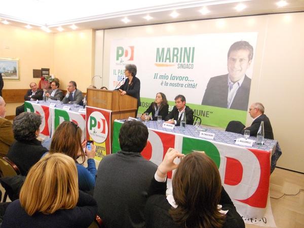 finocchiaro_a_frosinone_per_marini_03