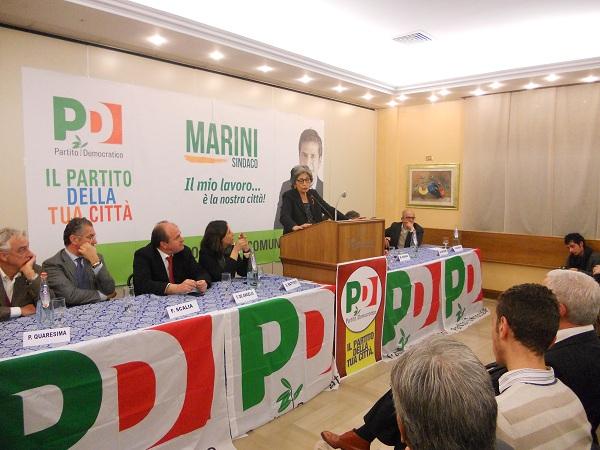 finocchiaro_a_frosinone_per_marini_07