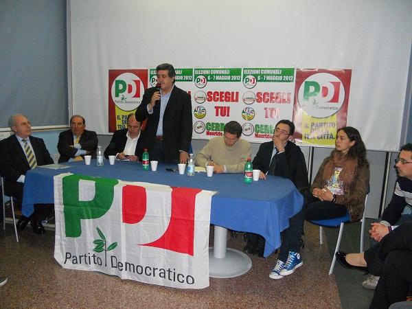ignazio_marino_a_ceccano_02