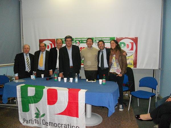 ignazio_marino_a_ceccano_07