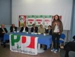 ignazio_marino_a_ceccano_03