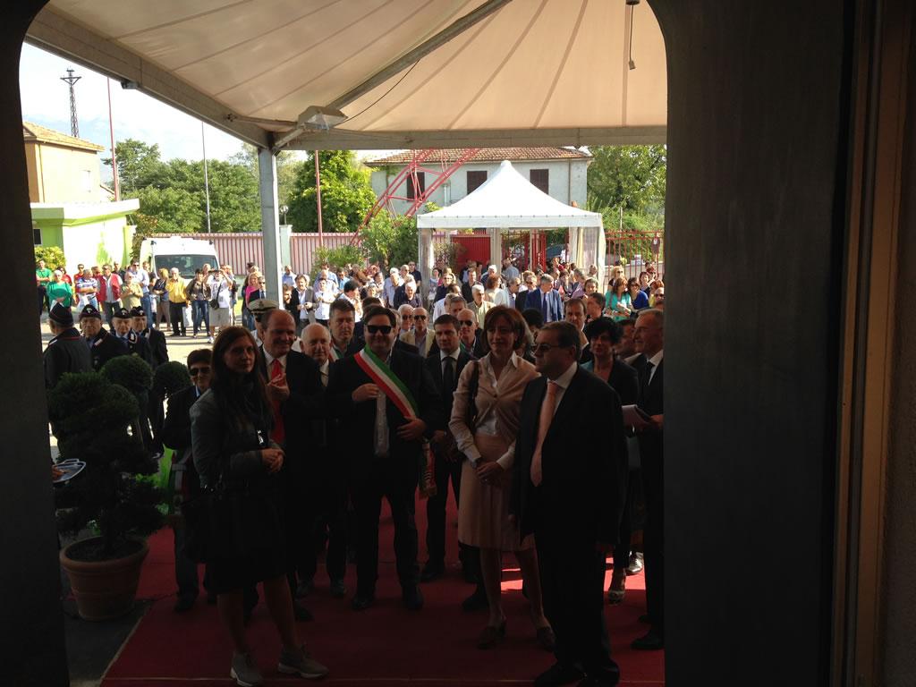 inaugurazione_40_edizione_della_fiera_di_sora_05