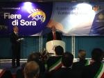 inaugurazione_40_edizione_della_fiera_di_sora_07