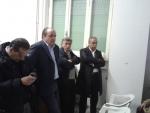 inaugurazione_comitato_elettorale_di_atina_05