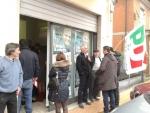 inaugurazione_comitato_elettorale_di_atina_07