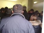inaugurazione_comitato_elettorale_di_atina_08