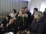 inaugurazione_comitato_elettorale_di_atina_11