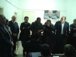 inaugurazione_comitato_elettorale_di_atina_12