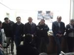 inaugurazione_comitato_elettorale_di_atina_14