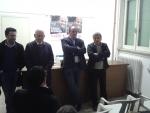 inaugurazione_comitato_elettorale_di_atina_15