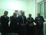 inaugurazione_comitato_elettorale_di_atina_18