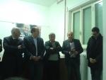 inaugurazione_comitato_elettorale_di_atina_19