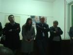 inaugurazione_comitato_elettorale_di_atina_21