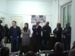inaugurazione_comitato_elettorale_di_atina_22