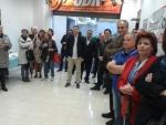inaugurazione_comitato_elettorale_di_latina_03