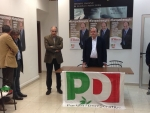 inaugurazione_comitato_elettorale_di_latina_05