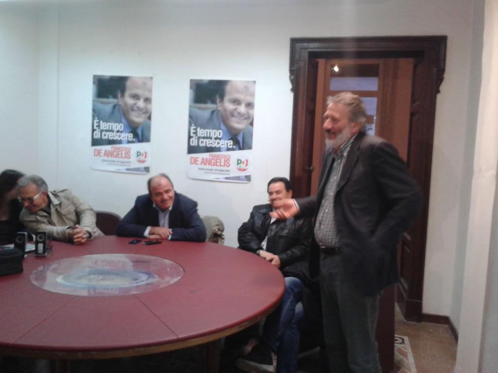inaugurazione_comitato_elettorale_di_sora_09