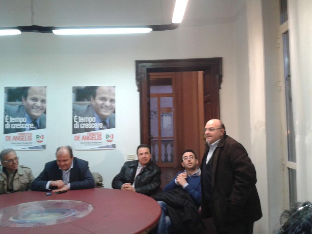inaugurazione_comitato_elettorale_di_sora_10