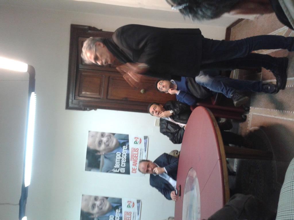 inaugurazione_comitato_elettorale_di_sora_11