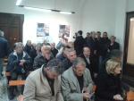inaugurazione_comitato_elettorale_di_sora_02