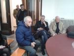 inaugurazione_comitato_elettorale_di_sora_04