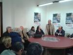 inaugurazione_comitato_elettorale_di_sora_06