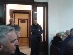 inaugurazione_comitato_elettorale_di_sora_12