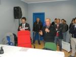 inaugurazione_del_comitato_elettorale_di_amedeo_mariani_02