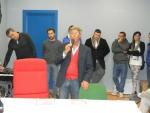 inaugurazione_del_comitato_elettorale_di_amedeo_mariani_06