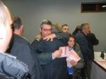 inaugurazione_del_comitato_elettorale_di_amedeo_mariani_15