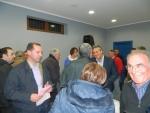 inaugurazione_del_comitato_elettorale_di_amedeo_mariani_18